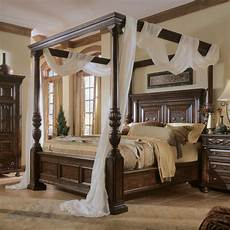 Bedroom Canopy Ideas Canopy Bed Ideas For Adults On A Budget