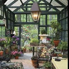 greenhouse sunroom a cool sunroom greenhouse i d to this