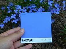 Periwinkle Blue Color Chart Periwinkle Blue Color Chart Periwinkle Pantone Color