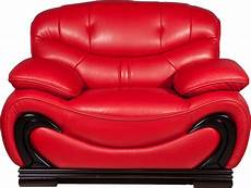 furniture png images free