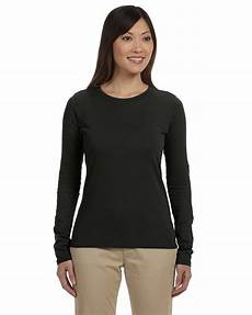 womens sleeve tshirt certified organic cotton s classic sleeve t