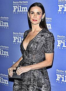 demi moore age net worth height wiki best movies