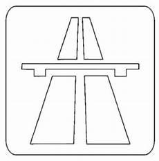 Malvorlagen Verkehrsschilder Ausdrucken Malvorlagen Ausmalbilder Autobahn Ausmalbilder