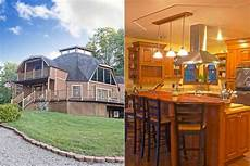 Dome House For Sale 10 Dome Houses For Sale Photos Image 8 Abc News