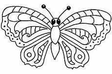 Schmetterling Ausmalbild Drucken Bildergebnis F 252 R Raupe Nimmersatt Schmetterling Ausmalbild