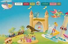 Adventure Web Design 33 Powerful Blue Startup Websites For Design Inspiration