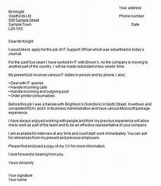 Another Word For Cover Letter Cover Letter Template Uk 2018 With Images Cover Letter