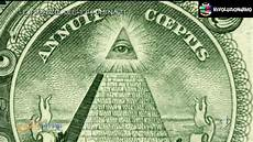 adam kadmon illuminati illuminati junglekey fr image