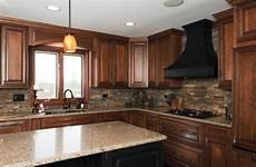 backsplash kitchens 10 classic kitchen backsplash ideas that will impress your