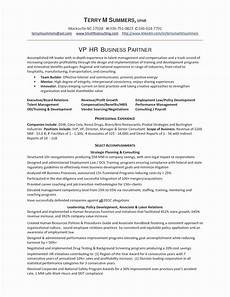 Mission Statement Examples For Resume Sales Manager Mission Statement Examples Glendale Community