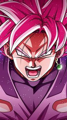 iphone wallpaper black goku black goku wallpaper for iphone 2019 3d iphone wallpaper