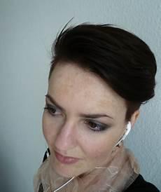 frisuren für kräftige frauen kurze haare frisuren kurze haare
