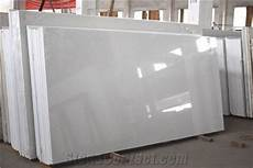 corian countertop thickness china white chemical and stain resistant corian