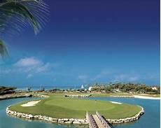 divi golf and resort reviews divi golf and resort 159 豢4豢3豢0豢