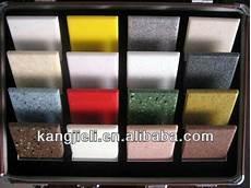 lg corian corian and lg color artificial modified acrylic