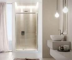 idee box doccia box doccia parete scorrevole spedizione gratuita