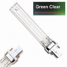 Tmc Uv Light Ultra Violet Uv Light Bulb Pond Filter Hozelock Oase