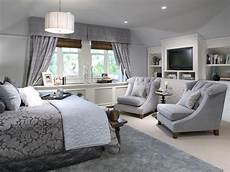 Bedroom Sitting Area Ideas Comfortable Chairs For Bedroom Sitting Area Homesfeed