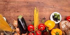 ricette alta cucina italiana cucina italiana ricette della tradizione buttalapasta