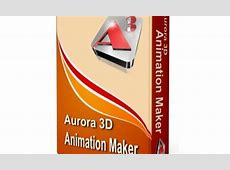 Aurora 3D Animation Maker 20 Free Download   PC Wonderland