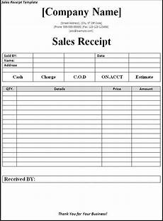 sales receipt template word 2003 receipt template microsoft word driverlayer search