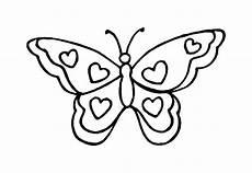 Malvorlagen Schmetterlinge Schmetterlinge Ausmalbilder Vorlagen365 Kostenlose