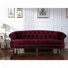 o brien for hickory chair wine sofa and chairs at