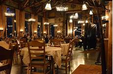 Restaurant Mood Lighting The Importance Of Restaurant Lighting 1000bulbs Com Blog