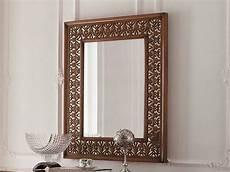 specchi da da letto i modelli per gli specchi della camere da letto