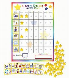 Where Can I Buy A Reward Chart I Can Do It Reward Chart Different Roads
