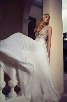 dresses by and extravagant wedding dresses by dany mizrachi