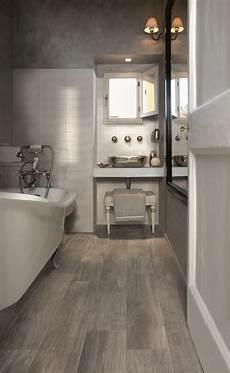 bathroom hardwood flooring ideas cheap small bathroom remodel hupehome