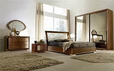 scavolini da letto camere da letto casa design