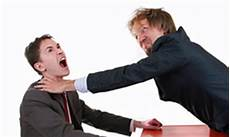 10 Tips For Managing Conflict In The Workplace Howstuffworks