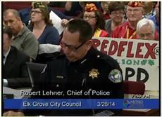 Red Light Cameras Elk Grove Elk Grove Docs Main Page Red Light Cameras