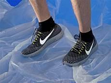 skridsikre sko modeller af nike air max