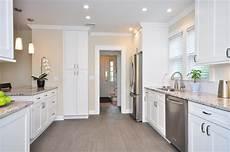 White Kitchen Cabinets Light Floor Aspen White Shaker Ready To Assemble Kitchen Cabinets