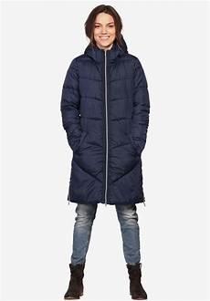 puffer coats puffer coat by ellos 174 plus size coats ellos