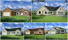 Houses Images Free Download Autocad House Plans Free Download Architectural Designs