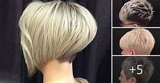 kurzhaarfrisuren 2018 damen bob bilder hairstyles 2018 fashion and