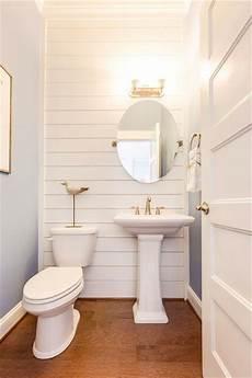 Half Bath Designs 43 Half Bathroom Ideas That Will Impress You 14