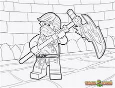 Lego Ninjago Ausmalbilder Kostenlos Zum Ausdrucken Ninjago Ausmalbilder Zum Ausdrucken