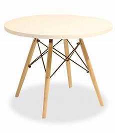 Sofa Table Decorative Pieces Png Image by Eames Table Png Cut Outs Image Props Pngs