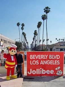 Jollibee California Altered Tapestry Jollibee Among Top 50 Emerging Fast Food
