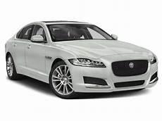 jaguar 2020 vision 2019 jaguar xf specs pics price features newport