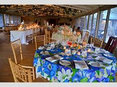 Tiger Lily Weddings » Rehearsal Dinner Venues