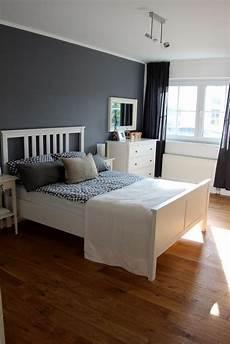 Wohnideen Schlafzimmer Grau by Schlafzimmer Gestalten Grau Wei 223