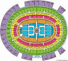 Msg Wrestling Seating Chart Cheap Square Garden Tickets