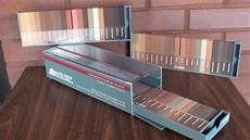 Solomon Mortar Color Chart Solomon Colors New Mortar Color Kit Youtube