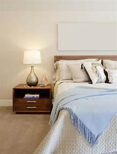 da letto lussuosa da letto lussuosa immagine stock immagine di